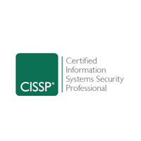 Certified Information Systems Security Professionals